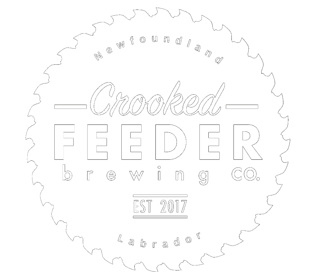 Crooked Feeder Brewing