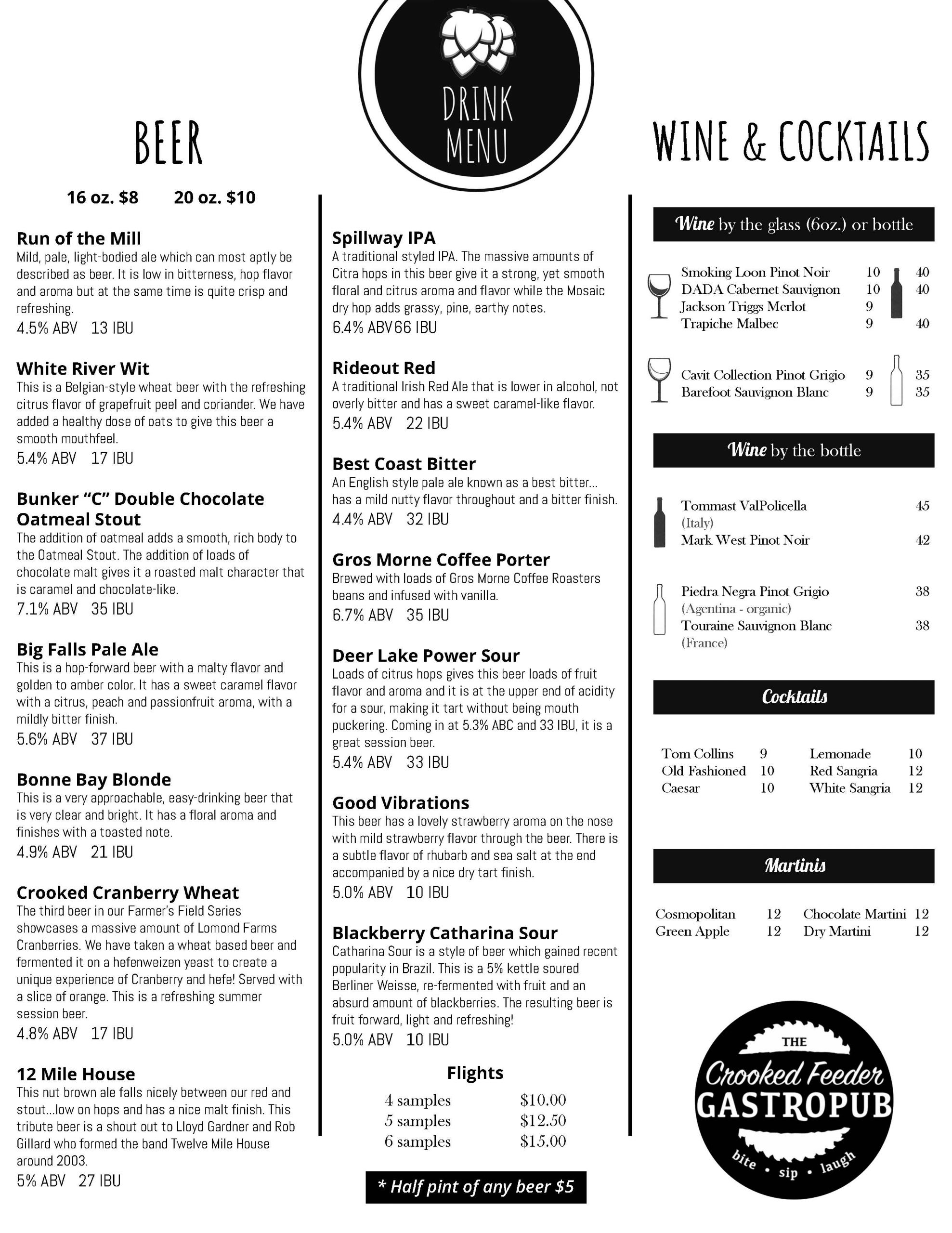 drink-menu-updated (1)