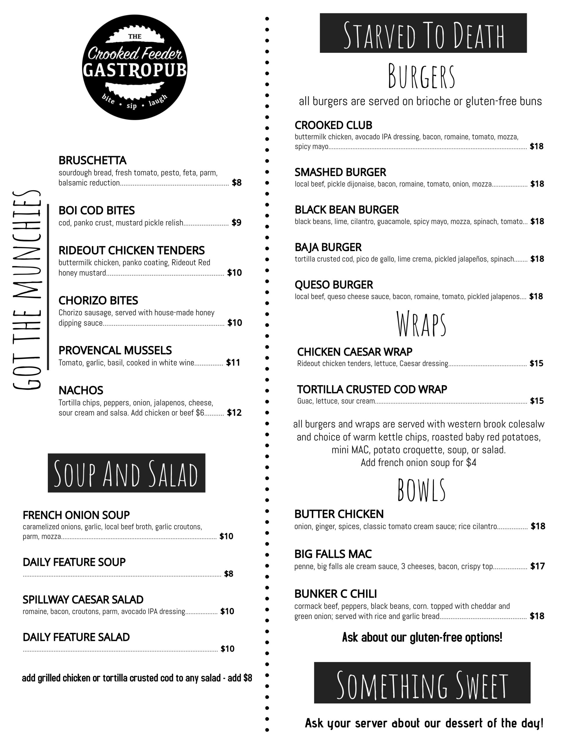 food-menu-updated-high-res